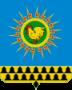 Герб городского округа Рефтинский